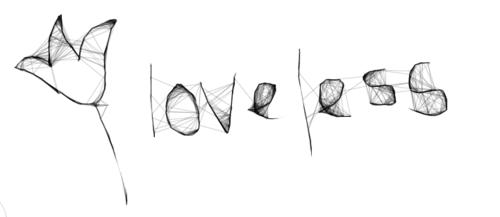 loving less